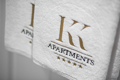 KK APARTMENTS - 42